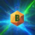 blobfishskillz107