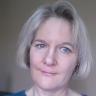Liisa Tuominen, Postmedia