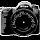 Profile picture of Chloella