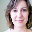 Anna Schuessler
