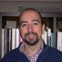 Raul Bonachia