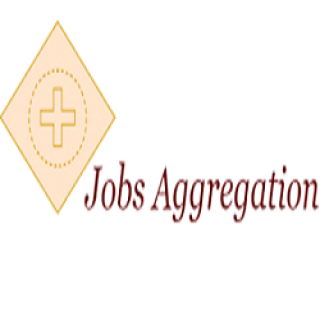 Jobs Aggregation