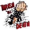 jmn_thrashtilldeath
