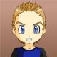 Nico Linder's avatar