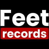 Feetrecords