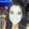 Ariane Madureira