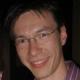 Yang Meyer's avatar