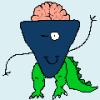 Avatar von SaschitoXXI