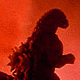 Red Shen's avatar