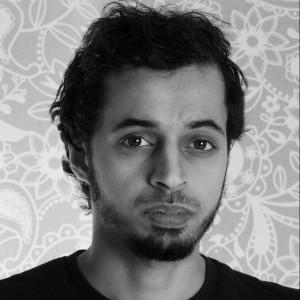 Anas Alsubhi's picture