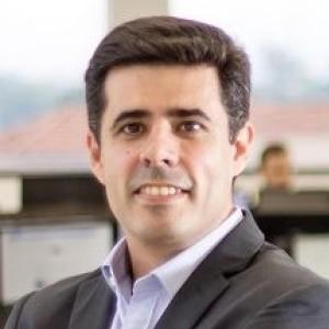 Mauricio Di Bonifacio
