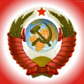 Форум трейдеров