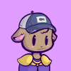 ThePewPewLayzr's avatar