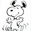 Snoopy-Schulz