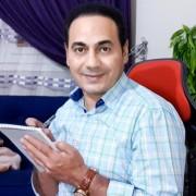 Photo of حسن محمد