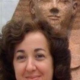 avatar for Mindy Ohringer