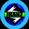 jhanz_tech