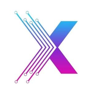 Seonixx