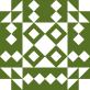gravatar for haris.khan