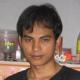Bahrul Ulum