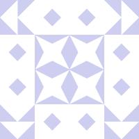 gravatar for virus_n00b