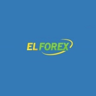 Indicador adx forex