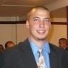 Matthew Martoccio
