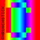 christiaanlock