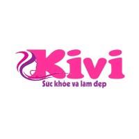 Avatar of Kivi - Thế giới sắc đẹp, chăm sóc sức khỏe cho mọi người.