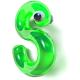 Jim Evins's avatar