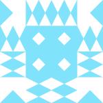 Angular Material Calendar Component | onthecode