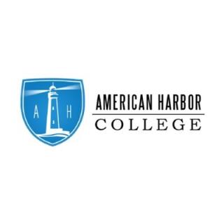 American Harbor College