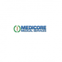 Medicore Medical Services's picture