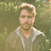 Nathan Sepulveda's icon