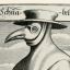 Sir_Perceval