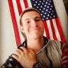 avatar for Chris Silvey