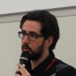 Tony Archambeau