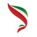 The Iranian