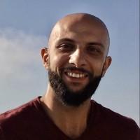 Abed Halawi