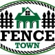 FenceTown