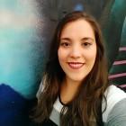 Alejandra Nucci