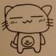 Morlay's avatar