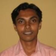 Lahiru Sandakith's picture