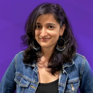 Jamini Kavoori