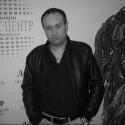 Сергей Рублев