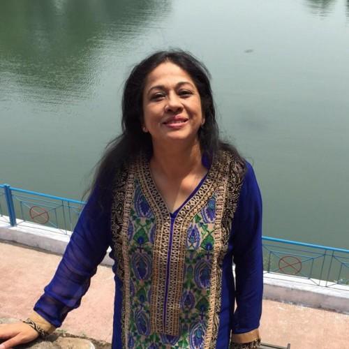 Bhavneet Dewan