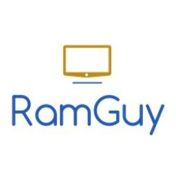 RamGuy's picture