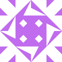 gravatar for yadavgarima08