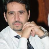 Nabil Haffad