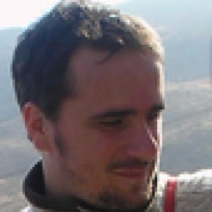 Daniele Dallorto